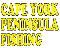 Cape Trib Peninsula Fishing